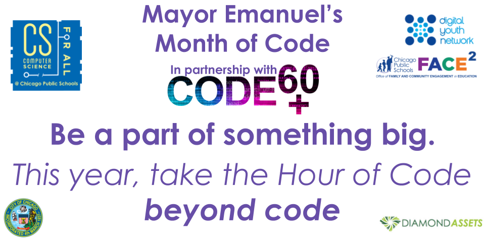 https://chicagocityoflearning.org/month-of-code-2017