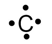 1.3b Molecular Structure and Chemical Bonds - Lewis Dot ...