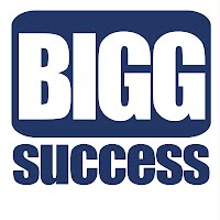 http://biggsuccess.com/