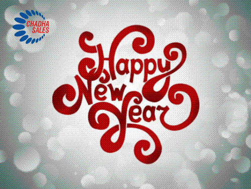 happy new year 2021 cspl newsletter happy new year 2021 cspl newsletter