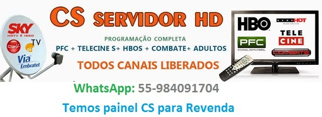 http://www.pcgameshpg.com/p-1865824-CS-Claro-tv,-SKY,-Oi-tv,-Vivo-tv