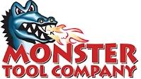 Monster Tool Company