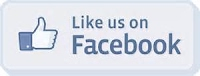 http://www.facebook.com/plugins/like.php?href=https%3A%2F%2Fdevelopers.facebook.com%2Fdocs%2Fplugins%2F&width&layout=standard&action=like&show_faces=true&share=true&height=80