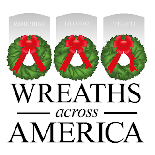 https://donate.wreathsacrossamerica.org/?pageId=142556&relatedIds=14959