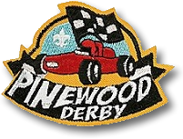 https://sites.google.com/site/cubscoutpack667/Home/pinewood-derby