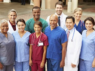 cultural diversity in healthcare articles