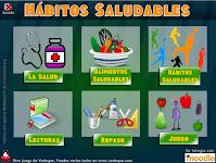 http://www.vedoque.com/juegos/juego.php?j=habitos-saludables