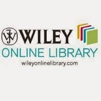 www.onlinelibrary.wiley.com