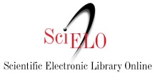 http://www.scielo.org/php/index.php?lang=es