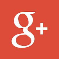 g+_logo