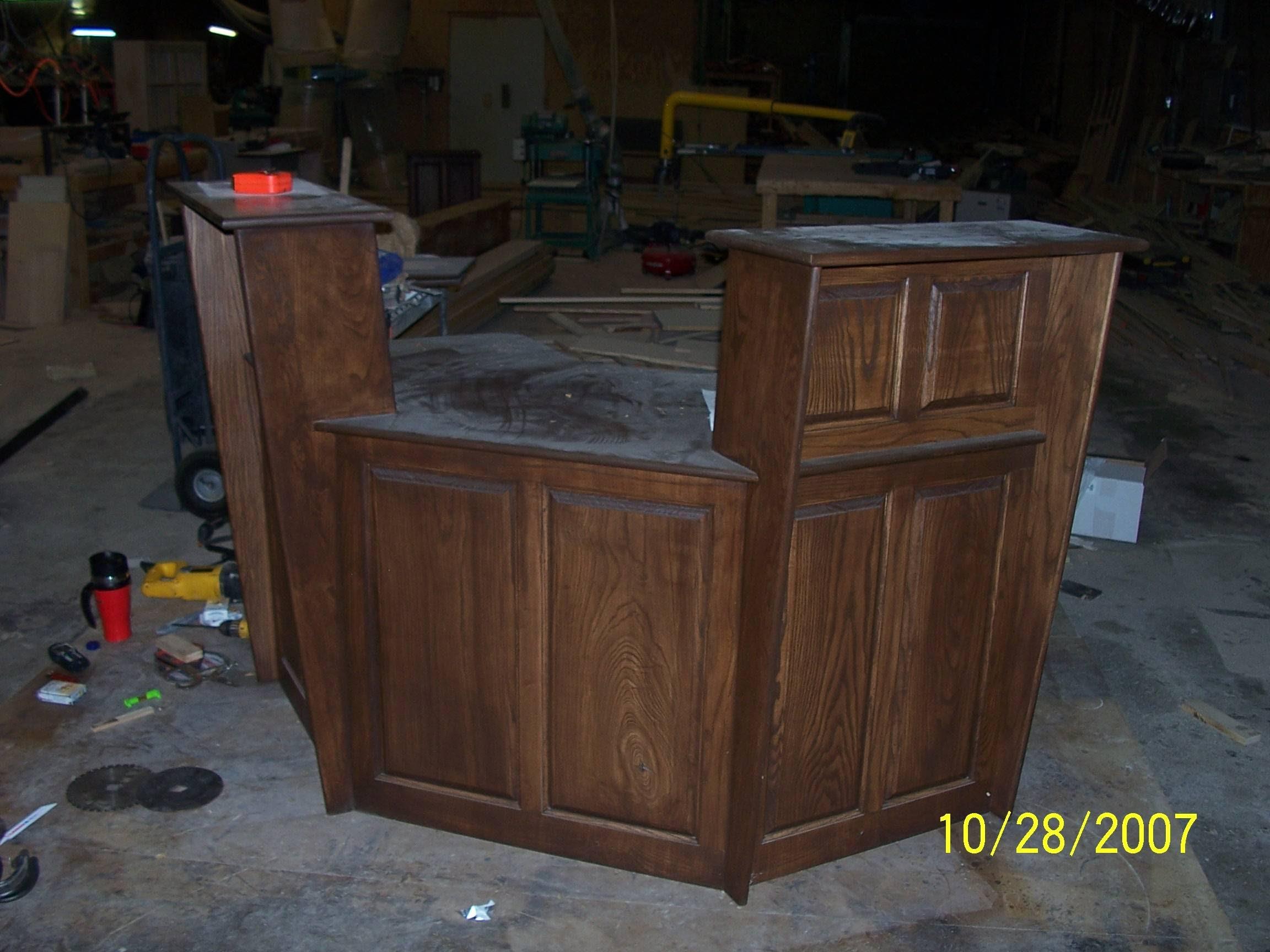 Furniture customcabinetworks45 for Furniture sites