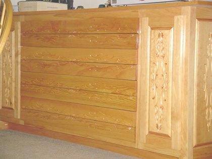 furniture customcabinetworks45