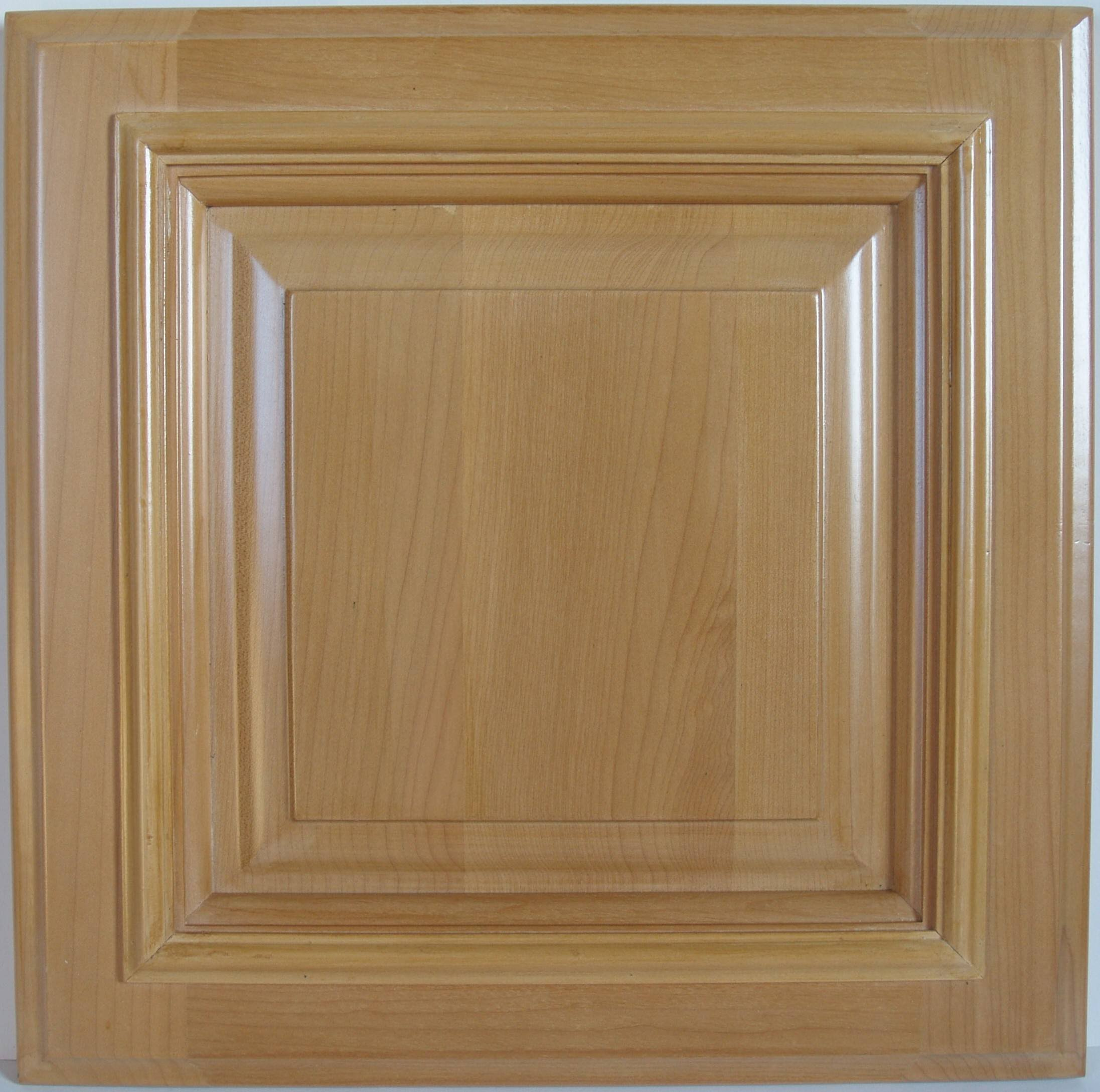 Kitchen Cabinet Door Styles