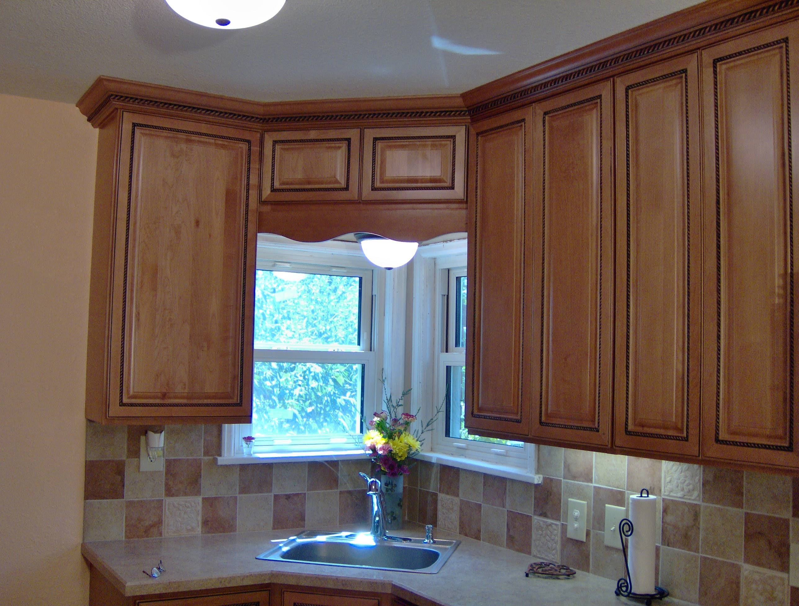 Woodcraft cabinets calgary cabinets matttroy for Calgary kitchen cabinets