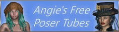 http://angiefreeposertubes.blogspot.nl/search/label/HOME