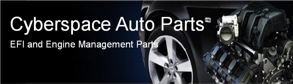 Cyberspace Auto Parts Coupon Code Save Upto 32 Off Cyberspace