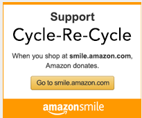 https://smile.amazon.com/ch/27-1865984