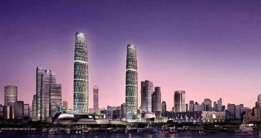 http://sites.google.com/site/cyguangzhou/twintower3.jpg