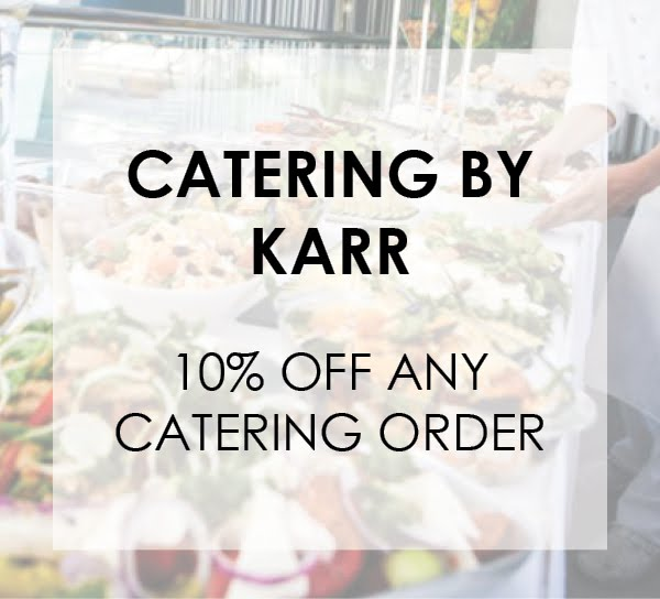 https://www.facebook.com/Catering-By-Karr-939612846120693/
