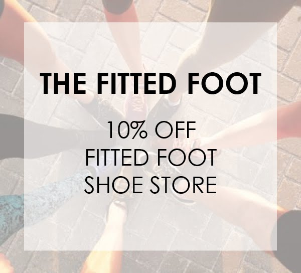 http://www.thefittedfoot.com/