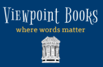 http://www.viewpointbooks.com/