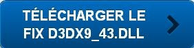 telecharger d3dx9_43.dll