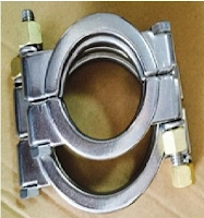 2-3-4-6-8-10-12-inch-hp-clamp-tri-clamp-sanitary-clamp-ss-304