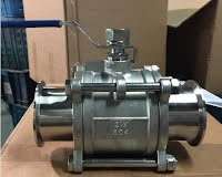 tri-clamp-ball-valve-2-3-4-inch-stainless-steel-304-ss