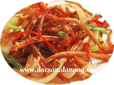 sa sung chien nuoc mam