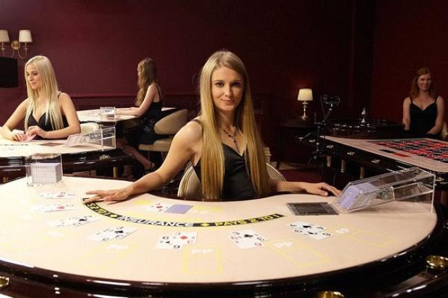 How to Remain As a Victor at Online Casinos