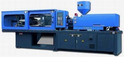Plastic Injection Molding Machine Design the Product, Company Growth -  China Injection Molding Machine