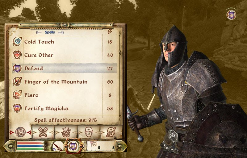 how to delete saves on morrowind pc