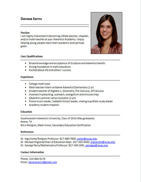 Professional resume editor service for phd