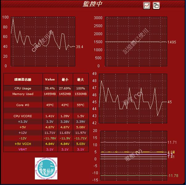 OCCTPT%20v4.1.0-2.png