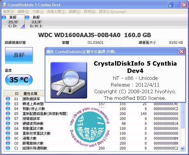 Portable%20CrystalDiskInfo%205%20Cynthia%20Dev4.png