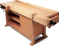 Different Types Of Woodworking Benches Daniel S Site