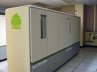www.doc-it-is.me/honeywell-l66-dps8-dps8000 DPS8000