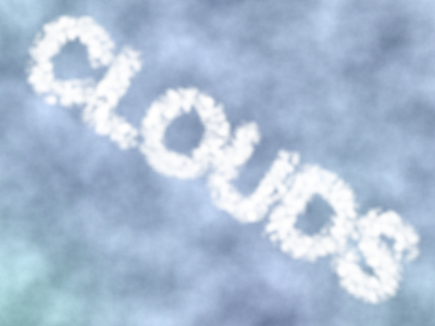 cloudwriting.png?height=300&width=400
