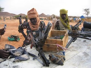the genocidal war in sudan High officials of genocide, crimes against humanity and war crimes committed in  1988 against  ted in darfur, sudan have occurred over the last several years.
