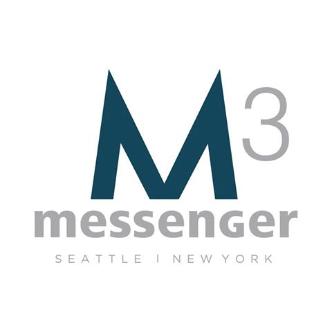 https://messengercorp.com/