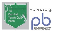 http://www.pbteamwear.co.uk/tennis-clubs/darnhall-tc.html