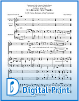 http://www.sheetmusicplus.com/title/it-is-good-to-give-thanks-digital-sheet-music/19951079