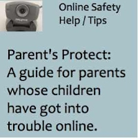 https://sites.google.com/site/dashdvservices/child-sexual-exploitation/cseshwhatstheproblem.jpg