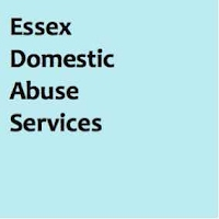 https://sites.google.com/site/dashdvservices/domestic-abuse-new/edas.jpg?attredirects=0