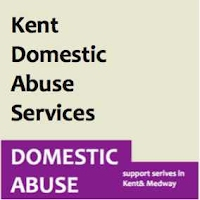 https://sites.google.com/site/dashdvservices/domestic-abuse-new/kdas.jpg