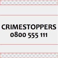 https://sites.google.com/site/dashdvservices/domestic-abuse-new/crimestoppers.jpg