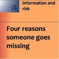 https://sites.google.com/site/dashdvservices/missing-persons-new/mpreasons.jpg?attredirects=0