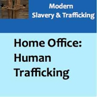 https://sites.google.com/site/dashdvservices/modern-day-slavery-trafficking-new/mshoht.jpg?attredirects=0