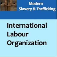 http://www.ilo.org/global/about-the-ilo/lang--en/index.html