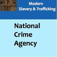 https://sites.google.com/site/dashdvservices/modern-day-slavery-trafficking-new/msnca.jpg?attredirects=0